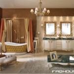 1308998940_luxury-classic-bathroom-furniture-design