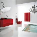 Spectacular Sunken Tub