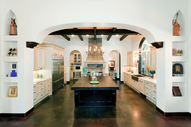 Great Kitchen Ideas Cmeg Construction